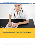 icd_implementation