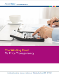 price-transparency-page-1.png
